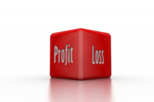 Pricing products correctly can be the difference between your subscription based business failing or succeeding.
