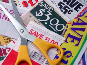 Coupon Price Plan Components Demystified