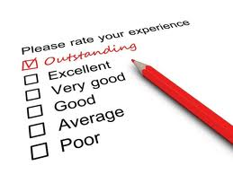 Automate billing for a better customer experience