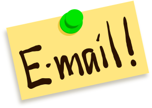 Building a good email marketing list can support the growth of your subscription business
