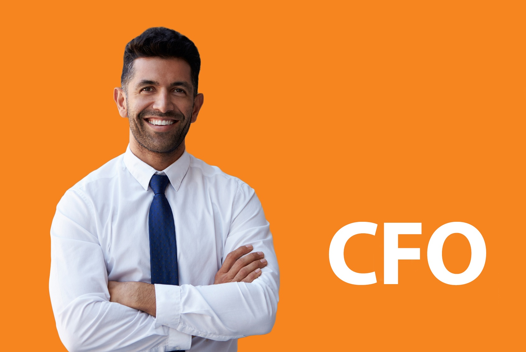4 Things Every CFO Should Know About Subscription Billing.jpg