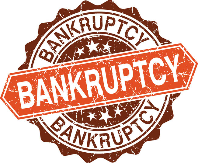 What to do if I am bankrupt.jpg