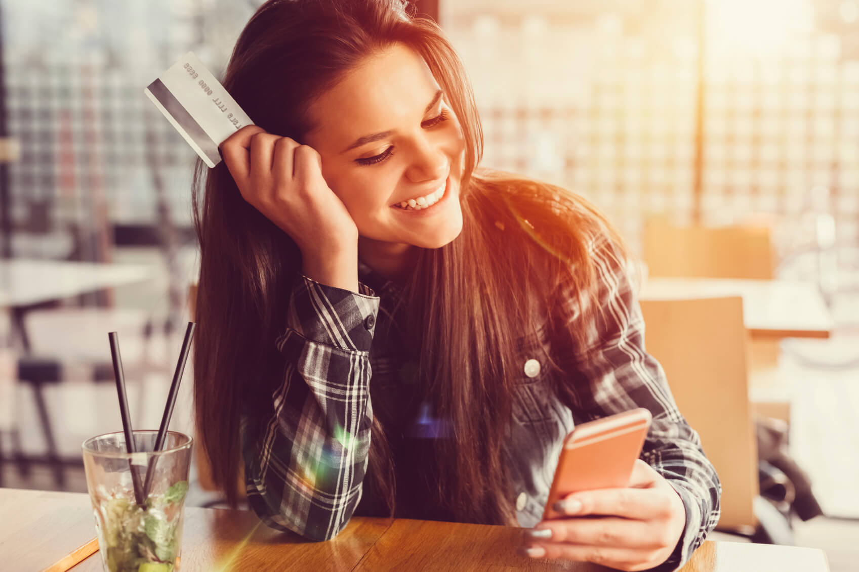What are the new trends in mobile and billing payment.jpg