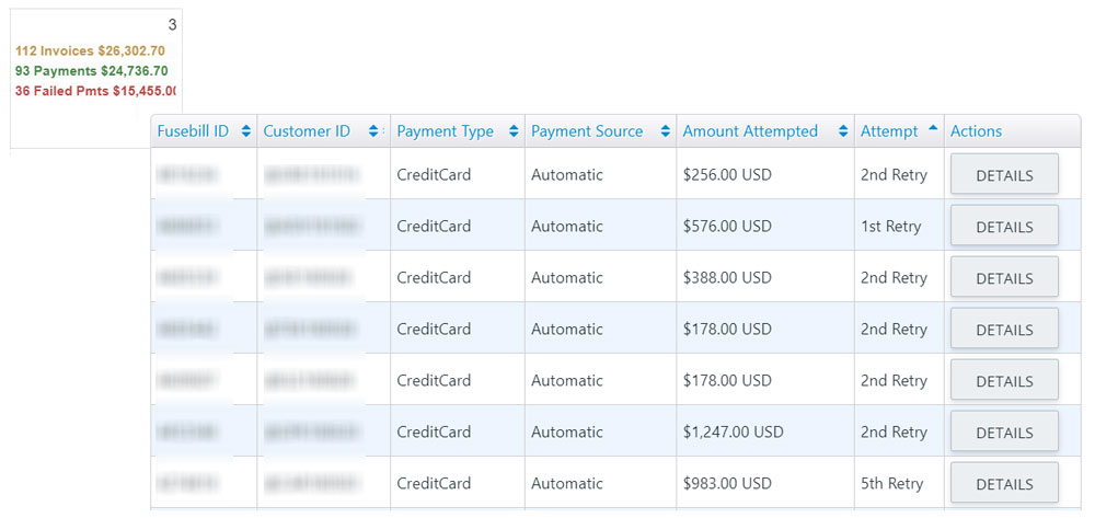 recurring-billing-failed-payments-1