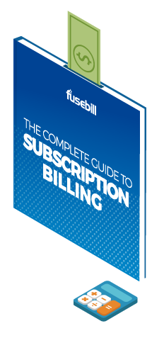 Complete Guide to Subscription Billing