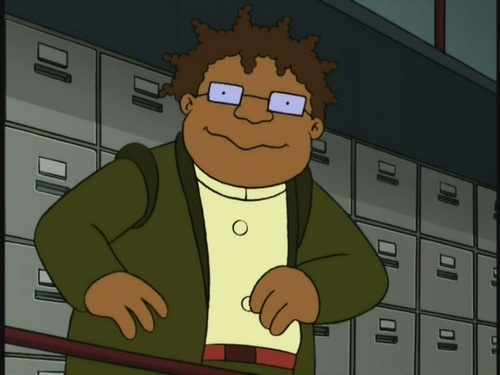 2x11-How-Hermes-Requisitioned-His-Groove-Back-futurama-22628467-500-375.jpg