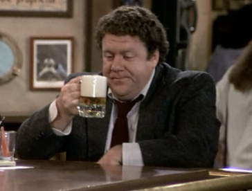 Norm_Peterson_Cheers_Motion_Picture.png