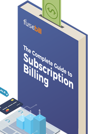 The complete guide to subscription billing. This whitepaper covers features required to automate your recurring billing and subscription management.