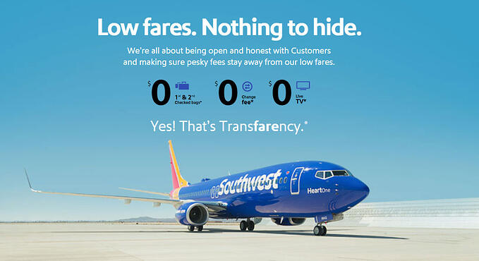 southwest-transparency-grow-recurring-revenue