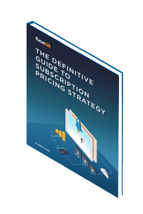 Download the Definitive Guide to Subscription Pricing Strategy