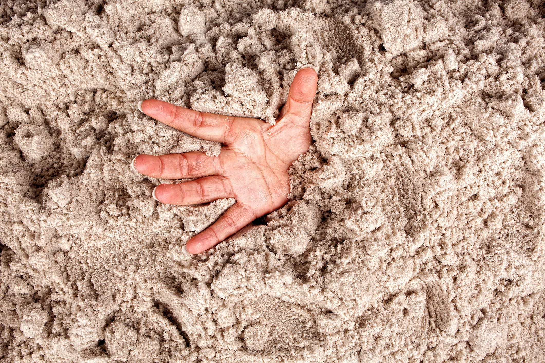 Escape From Manual Billing Quicksand: 5 Ways Billing Automation Will Drive Your Revenue